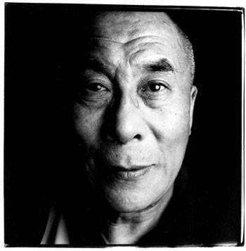 Dalai-Lama-839