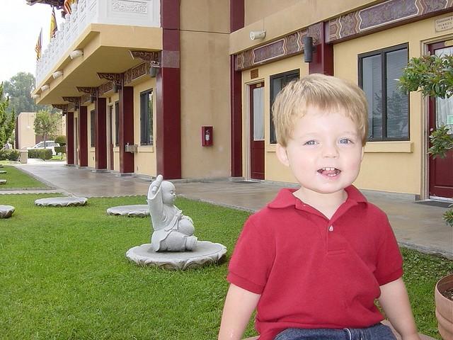 2005-ian-hsilai